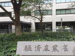 Mulai Hari Ini Jepang Lakukan Reservasi Tes PCR Online untuk 8.000 Orang Per Hari