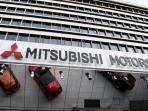 kantor-mitsubishi-motors-corporation_20160903_121233.jpg