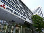 kantor-mitsubishi-motors-di-tamachi-tokyo.jpg