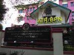 kantor-pertanahan-kabupaten-bekasi_20180316_054903.jpg
