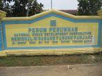 kantor-perum-perumnas-parungpanjang_20170511_134006.jpg