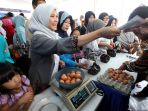 kantor-perwakilan-bank-indonesia-jabar-gelar-pasar-murah_20180605_011848.jpg