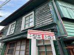 kantor-pos-kuno-di-pulau-sado-perfektur-niigata-jepang.jpg