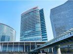 kantor-pusat-nissan-motor-di-yokohama-19-januari.jpg