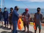 kantor-unit-penyelenggara-pelabuhan-kelas-ii-bulukumba-safety-and-healthy-campaign.jpg