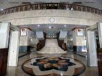 Lonjakan Klaster Covid-19 Perkantoran DKI Jakarta, IDI : Ketatkan Prokes dan Kelola Tata Ruang
