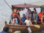 kapal-bambu_20180703_161706.jpg