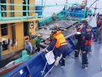 kapal-berbendera-malaysia-diamankan.jpg