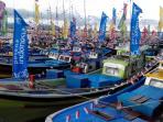 kapal-boat_20151212_213038.jpg