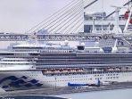 kapal-diamond-princess-meninggalkan-pelabuhan-yokohama.jpg