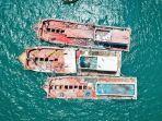 kapal-ikan-asing13.jpg