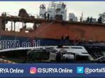 kapal-kargo-terbalik_20161117_203919.jpg