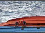 kapal-korea-11-iljinho-tenggelam-di-jepang.jpg