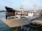 kapal-pengangkut-1-ton-shabu-ditangkap-di-batam_20170717_221410.jpg