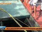 kapal-pengangkut-solar-ilegal_20170104_141920.jpg