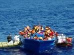 kapal-pengungsi_20160922_002831.jpg
