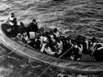 kapal-penyelamat-titanic_20180925_100849.jpg