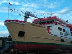 kapal-perintis-sabuk-nusantara-92_20180329_172337.jpg