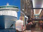 kapal-pesiar-royal-caribbean-international.jpg