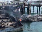 kapal-tangkapan-milik-bea-dan-cukai-batam-terbakar.jpg