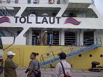 kapal-ternak-sapi-di-pelabuhan-tanjung-priok_20151211_170701.jpg