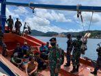kapal-vietnam-ditangkap-kri-bung-tomo-357.jpg