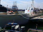 kapal-wanderlust-pembawa-1-ton-sabu_1_20170717_115710.jpg