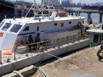kapal-wanderlust-pembawa-1-ton-sabu_20170717_115639.jpg