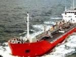 kapal_tanker.jpg