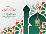 40 Ucapan Selamat Ramadhan 1442 H/2021, Cocok Dijadikan Status Facebook, Instagram dan WhatsApp