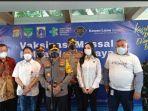 Kapolda Metro Beberkan Ada 1,2 Juta Warga Keluar Jakarta Meski Ada Larangan Mudik