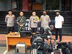 Politikus Hanura Sebut Pernyataan Jubir FPI Justru Tunjukkan Pelanggaran Pengikut MRS, Apa Itu?
