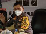 Kapolda Metro Jaya Janjikan Reward Jika Jajarannya Sukses Turunkan Kasus Covid-19