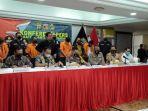 Catat, Ini Hotline Pengaduan Polda Metro Jaya bagi Masyarakat Korban Mafia Tanah