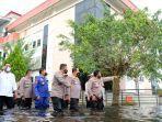 UPDATE Banjir Kalsel: Korban Meninggal Dunia Mencapai 9 Orang