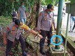 kapolda-papua-irjen-pol-paulus-waterpauw-sa.jpg