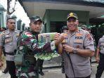 kapolda-papua-irjen-pol-paulus-waterpauw-saat-memgunjungi-perbatasan-ri-png.jpg
