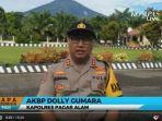 kapolres-pagaralam-akbp-dolly-gumara-dalam-program-sapa-indonesia-pagi-kompas-tv.jpg