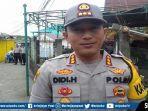 kapolresta-palembang-kombes-pol-didi-hayamansyah_1.jpg