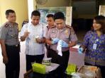 kapolresta-pekanbaru-akbp-toni-hermawan_20160803_141537.jpg
