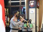 kapolri-jenderal-polisi-idham-azis-memimpin-acara-korps-raport.jpg