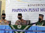 kapolri-listyo-sigit-prabowo-kunjungi-kantor-pp-muhammadiyah_20210129_191409.jpg