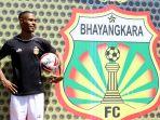 kapten-bhayangkara-fc-ruben-sanadi_20200310_173202.jpg