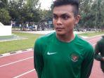 kapten-timnas-indonesia-u19-rachmat-irianto-rahmat-irianto_20170524_134856.jpg