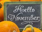 karakteristik-orang-yang-lahir-di-bulan-november-moody-dan-tak-mudah-percaya-pada-orang-lain.jpg
