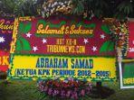 karangan-bunga-abraham-samad_20180322_155953.jpg