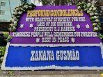 karangan-bunga-dari-presiden-pertama-timor-leste-xanana-gusmao.jpg