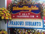 karangan-bunga-prabowo-subianto_20180322_161445.jpg