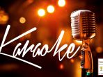 karaokeannnn-logoooo_20170315_190155.jpg
