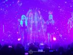 KARD Rampungkan Konser Perdana di Indonesia